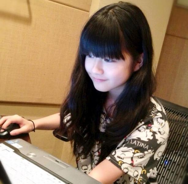 BABYMETAL総合★999【ベビーメタル】 YouTube動画>13本 ->画像>123枚